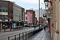 Carr Lane, Hull IMG 1695 - panoramio.jpg