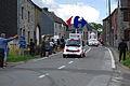 Carrefour dans la caravane du Tour de France (01-07-2012).jpg