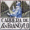 Carrera de San Francisco (Madrid).jpg