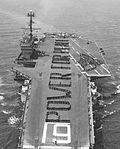 CarrierHumanLetters 001 (15734211121).jpg
