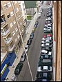 Cars from Above-Coches desde arriba 2 (4250000992).jpg