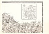 Carta geométrica de Galicia 03 Mondoñedo.jpg