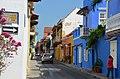 Cartagena, Colombia street scenes (24215727430).jpg
