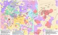 Carte Distribution des villages d'Empire.png