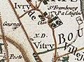 Carte de Cassini.Vitry.Notre-Dame.Route de Choisy.jpg