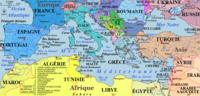 Carte de la mer Méditerranée.png