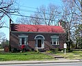 Carter House Franklin TN front.jpg