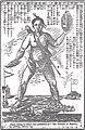 Cartoon of Ryukyu Shobun from Marumaru Chinbun 1879-05-24.jpg