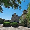 Cartuja de Santa María de la Defensión. Jerez de la Frontera.jpg