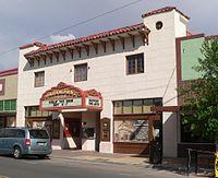Casa Grande Paramount Theatre (1).JPG