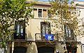 Casa Martí i Catasús (Vilafranca del Penedès) - 1.jpg