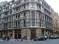 Casa Montero-Bilbao-2.jpg