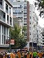 Casa Rafael Parcerisas - Via Catalana - abans de l'hora P1200382.jpg