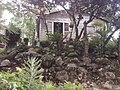 Casa de dania en salamanca cyty - panoramio.jpg