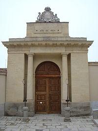 Casa de la Moneda Segovia ni.JPG