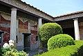 Casa de la Venus en la Concha Pompeya 22.jpg