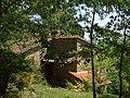 Casa di Cecani di sopra - panoramio.jpg