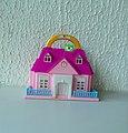 Casa em miniatura Brasil 2.JPG