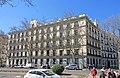 Casas Salabert (Madrid) 05.jpg
