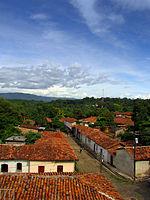 Casas de Suchitoto.jpg