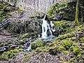 Cascade de Bubalafels. (3).jpg