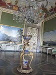 Caserta, Palazzo Reale, interno (16).jpg