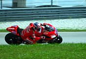 Casey Stoner Sepang 2007--modified.jpg