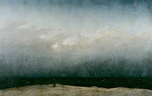 Caspar David Friedrich - Der Mönch am Meer - Google Art Project.jpg
