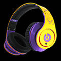 Casque Monster studio Kobe Edition limite jaune.jpg
