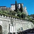 Castel di Rovereto.jpg