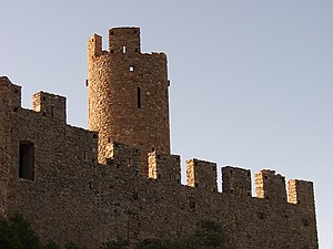 Castell de Requesens 2011 10.jpg