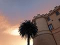 CastelloDucale di CoriglianoCalabro.png