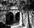 Castello di quart, fig 165, foto nigra.tif