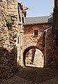 Castelnau Pegayrols (8).JPG
