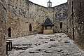 Castelnaud-la-Chapelle - Château de Castelnaud - PA00082446 - 017.jpg