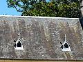 Castelnaud Lacoste chapelle toit.JPG