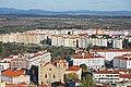 Castelo Branco - Portugal (50168538703).jpg