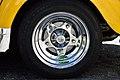 Castelo Branco Classic Auto DSC 2469 (17531018912).jpg