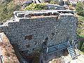 Castelo de Aguiar 04.JPG