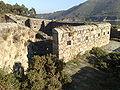 Castelo de San Carlos, Ferrol 02.jpg