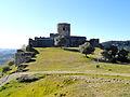 Castillo Jimena6.JPG