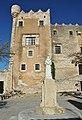 Castillo de Altafulla (4).jpg