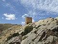 Castillo de Bueña 08.jpg