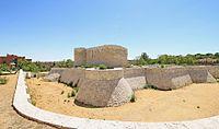 Castillo de La Alameda (Madrid) 02.jpg