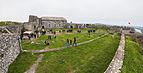Castillo de Rozafa, Shkodra, Albania, 2014-04-18, DD 18.JPG