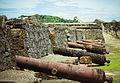 Castillo de San Jerónimo - Flickr - mfgonz.jpg
