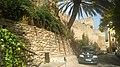 Castillo de la Madera o Alcazaba de Marbella.jpg