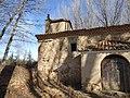 Castilnuevo 43.jpg