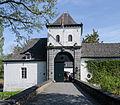 Castle-Daelenbroeck-2013-04.jpg