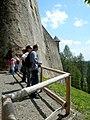 CastleStaraLubovna13Slovakia25.JPG